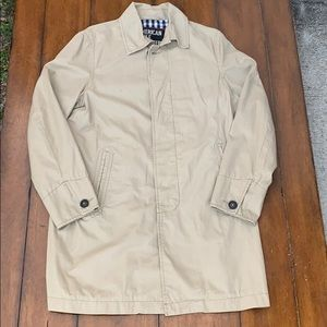 American Eagle Outfitters Men's Coat size M